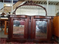 Tullochs Weekly Auction ending 23rd June