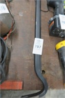 Dual Machinery Tools Hsehold Vehicles Trailers 6/19 10AM
