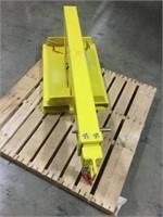 Fork Lift Cranes