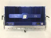 Doppio+ Daylight High CRI Pro Kit