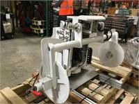White Wrap Management System