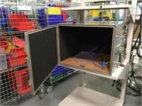 Ramsey Shielded Test Enclosure
