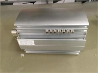 UmSITE-TM3-E900 Device