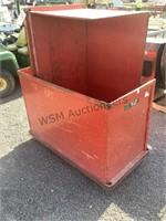 07-05-2021 MISCELLANEOUS ONLINE PUBLIC AUCTION