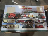 6/21/21 - Extra Combined Estate Auction