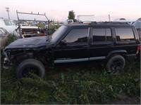 A & T Auto Service - Online Auction - Erie