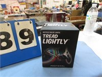 Online Only Auction- Amazon and Estate Items 6/17