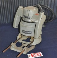 Dillion Tools and Equipment
