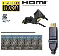 JUNE AUCTION Media + Electronics - BUY@BEST- 012