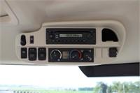 2014 JOHN DEERE 6125R MFWD TRACTOR - 2075 HOURS
