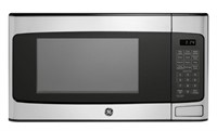 Small Appliance ONLINE Auction!!