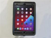 Apple iPad 5th gen. 64GB Tablet