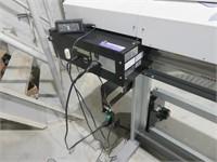"Roland Versa Camm VP-540 54"" Printer/Cutter"