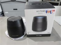 Harman Kardon Astra Bluetooth Alexa Speaker