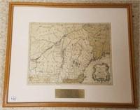 06/21/2021 - Online Estates Auction