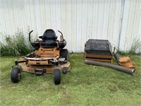 Online Only Vehicles & Tools Auction