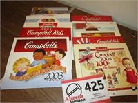 Conreaux Estate Online Only Auction