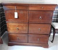 6-29-21 Online Auction -1102 Resden Run, Salisbury, MD 21804