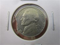 7/22/2021 Dearing Ford Road Coins, Collectibles, & More Sale
