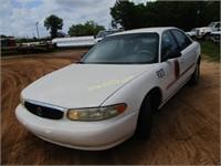 Govt Surplus Vehicle Liquidation Santa Rosa County, FL BCC