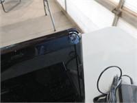 Toshiba Satellite A660-046 Core i3 Laptop