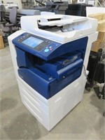 Xerox Workcentre 7855 Copier/MFC