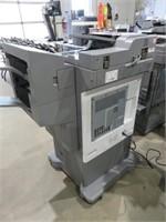 Lexmark X5798de Colour Copier/MFC With Finisher