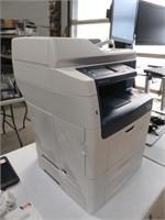 Xerox Workcentre 3615 Copier/MFC