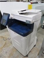Xerox Workcentre 3655i Copier/MFC