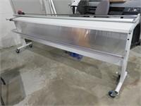 Neolt Trim 200 Cutter/Trimmer