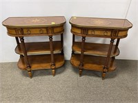 06-22-2021 Furniture and Rug Auction