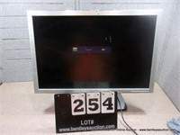 1369 Computer Accessories Auction, June 22, 2021