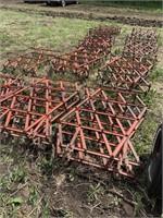 June Haying/Equipment/ Pre-Harvest Auction