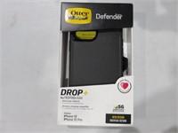 Otterbox Defender Iphone 12 Case