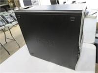 Dell Precision T3500 XEON W3550 Tower