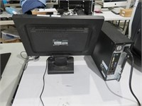 Acer Veriton X498G i3 Desktop Computer