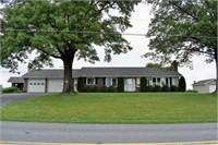 513 Fairview Rd. Manheim, PA 17545