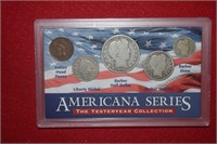 Special Online Jewelry & Coin Auction Closes Wed. 06/23/21