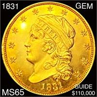June 26th Texas Rancher's Rare Coin Estate Sale Part 9