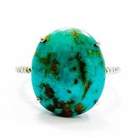 Midweek Gemstone, Bullion & Jewelry Auction!