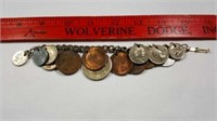 Coins, Jewelry & Mid Century Modern