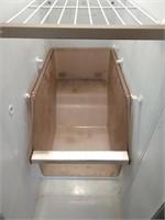 Kenmore Refrigerator - See below