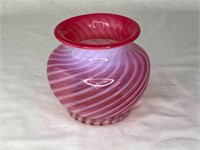 Summer Extravaganza Auction! Home Goods, EVERYTHING & More