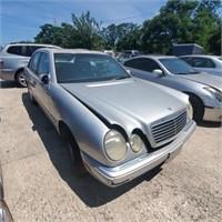 Atlas Towing Abandon Autos Auction 6-18-2021