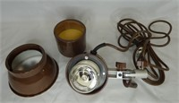 Antiques & Collectibles 06/22/21