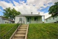1656 W. 4th St, Fort Wayne, IN 46808