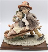 June 23rd - Furniture, Collectables, & General Auction