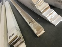 CALGARY CONSTRUCTION TOOLS & RENOVATION MATERIALS