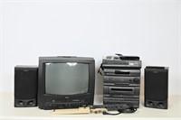 Online Estate Auction - Terrell - Online Bidding