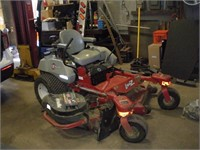 WESTMORELAND COUNTY SURPLUS ON LINE AUCTION